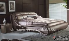 Cool Beds for Sale | cheap beds for sale py-125A, View cool beds for sale, PENGYI Product ...