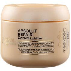 d92873dc0 As melhores máscaras de tratamento para cabelos loiros. Lista das melhores  máscaras de hidratação e