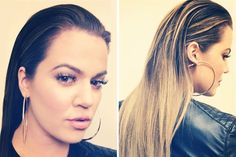 NEOSCOPE - 5 LONG HAIRSTYLES FOR WINTER
