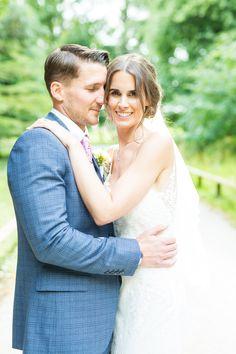 Elegant weddings in Beautiful Manor Houses in Yorkshire and Beyond Middleton Lodge, Photographer Portfolio, Lodge Wedding, Wedding Summer, Leeds, Yorkshire, Elegant Wedding, Wedding Photography, Couple Photos