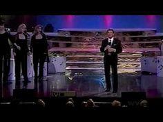 Frankie Avalon - Venus (Live)