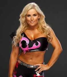 More of the beautiful women of the WWE, the WWE Divas Wrestling Superstars, Wrestling Divas, Women's Wrestling, Wrestling Stars, Wwe Divas, Wwe Total Divas, Wwe Women's Division, Wwe Female Wrestlers, Wwe Womens