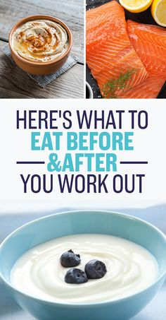 Fitness motivation before and after clean eating post workout 36 Best ideas Get Healthy, Healthy Tips, Healthy Recipes, Eating Healthy, Clean Eating, Healthy Snacks, Healthy Choices, After Workout, Post Workout