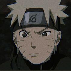 Naruto Uzumaki Shippuden, Naruto Kakashi, Anime Naruto, Naruto Cute, Kid Naruto, Madara Uchiha, Sasunaru, Otaku Anime, Anime Boys
