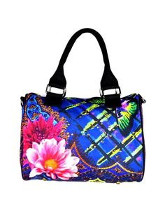 in SALE borse su borsette immagini ON 343 fantastiche Bag HvxEpOq