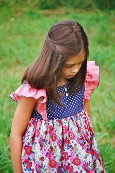 5db4e1570 46 Best Violette Field Threads Patterns images