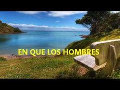 Himno de la Alegría - Míguel Ríos - con letra Miguel Rios, Beautiful Songs, World Music, Classical Music, Karaoke, Music Videos, Musicals, Youtube, In This Moment