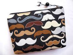 #niezchinzpasji Zip Around Wallet