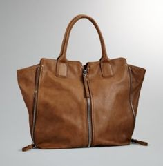 Men's Must Have: The Summer Bag   Loop21