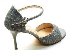 BS-B270 - tangoshoes odile