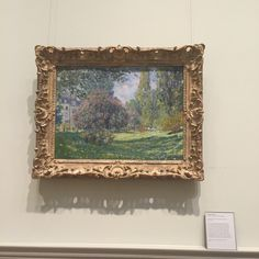 """cloud-kiid: """"I went to the metropolitan museum of art today """" Watercolor Painting Techniques, Watercolor Paintings, Abstract Art Images, Painting Templates, City Aesthetic, True Art, Beautiful Paintings, Cool Artwork, New Art"""