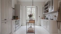 6 Ideas to Steal from a Gorgeous Australian Kitchen