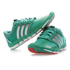 dbd055d03184fb 31 besten Schuhe Bilder auf Pinterest