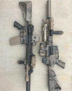 Military Weapons, Weapons Guns, Airsoft Guns, Guns And Ammo, Military Army, Tactical Rifles, Firearms, Shotguns, M4 Carbine