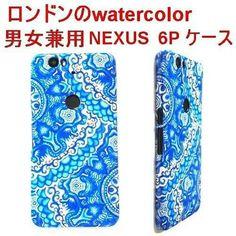 #nexus6p #ネクサス6p #セレクトショップレトワールボーテ  #Facebookページ で毎日商品更新中です  https://www.facebook.com/LEtoileBeaute  #ヤフーショッピング http://store.shopping.yahoo.co.jp/beautejapan2/watercolor-nexus-6p-case.html  #レトワールボーテ #fashion #yahooshopping #nexus #iphoneケース #ネクサス #simフリー #スマホカバー #携帯電話 #スマホケース #ハードケース