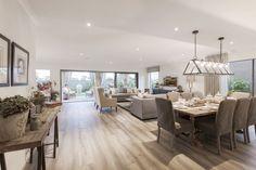 House Design: Charlton - Porter Davis Homes