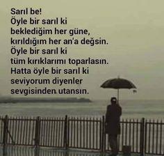 En Güzel Aşk Sözleri İçin; http://www.siirler.biz/siirler/ask-sozleri