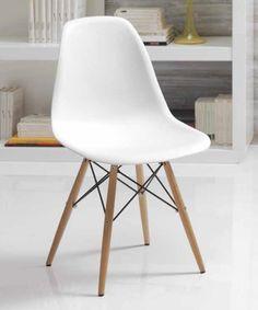 8 best clasicos del diseño images on pinterest folding chair