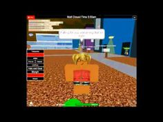 22 Best ~Roblox!~ images in 2013 | Play roblox, Roblox memes