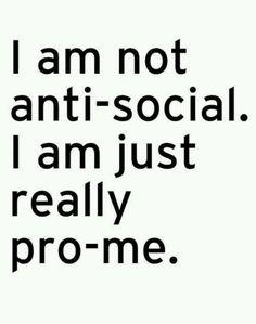 Pro-me