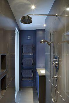 Wet Room On Pinterest Topps Tiles Shower Rooms And Red