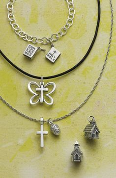 Easter Collection #jamesavery