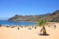 Tenerife - Espanha