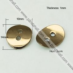 Brass Metal Buttons For Coin Purse/bag Clasps(kk-g080-ab-nf) Photo, Detailed about Brass Metal Buttons For Coin Purse/bag Clasps(kk-g080-ab-nf) Picture on Alibaba.com. Brass Metal, Metal Buttons, Coins, Coin Purse, Abs, Purses, Detail, Pictures, Handbags