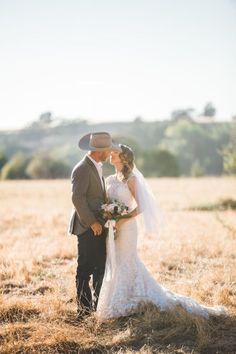California Rustic Ranch Wedding – The Best Ideas Western Film, Country Wedding Groomsmen, Cowboy Wedding Attire, Rustic Wedding Groom, Rustic Wedding Photos, Wedding Pictures, Wedding Ideas, Country Bridal Pictures, Wedding Themes
