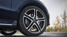 Awesome Mercedes: Колеса внедорожника Мерседес-AMG GLE43 2017 / Mercedes...  автомобили Check more at http://24car.top/2017/2017/08/01/mercedes-%d0%ba%d0%be%d0%bb%d0%b5%d1%81%d0%b0-%d0%b2%d0%bd%d0%b5%d0%b4%d0%be%d1%80%d0%be%d0%b6%d0%bd%d0%b8%d0%ba%d0%b0-%d0%bc%d0%b5%d1%80%d1%81%d0%b5%d0%b4%d0%b5%d1%81-amg-gle43-2017-mercedes/