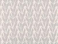 Sascha Wallcovering Quartz | Xander Wallcoverings | Non-Woven Wallcovering | VillaNova | Upholstery Fabrics, Prints, Drapes & Wallcoverings Abstract Pattern, Shades Of Blue, Fabric Design, Interior Decorating, Quartz, Upholstery Fabrics, House Design, Prints, Inspiration