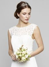 Wedding accessories to complete your dream-wedding look. http://tidd.ly/531ee2b7