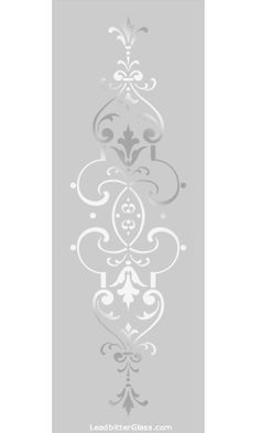 For front door - Victorian Sandblasted Glass Designs Page 1 Glass Partition Designs, Window Glass Design, Frosted Glass Design, Frosted Glass Door, Door Design, Victorian Front Doors, Antique Doors, Etched Glass Door, Glass Barn Doors