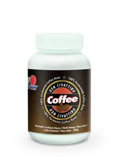 DXN Civattino Coffee - fermentált kávé   Összetevők: Fermentált kávébab (100%)  #dxn #coffee #kavu #kaffee #healthy #healthycoffee #kávé #egészségeskávé #civattino #ciabatta #cat #civattinocoffee #fermentált #egészség #megelőzés  #evoncafe #pinterestpin #webshop #italian #onlinebusiness #mlm #drinkit #shareit #profit @gyorgydorman Ciabatta, Mochi, Healthy Life, Coffee, Food, Kaffee, Healthy Living, Cup Of Coffee, Hoods