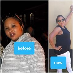 aids in weightloss with many other benefits Tegreen Capsules, Weight Loss, Natural, Losing Weight, Nature, Weigh Loss, Loose Weight, Loosing Weight, Au Natural