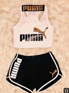 Outfits For Teens – Lady Dress Designs Cute Lazy Outfits, Sporty Outfits, Nike Outfits, Teen Fashion Outfits, Swag Outfits, Outfits For Teens, Trendy Outfits, Summer Outfits, Sporty Fashion