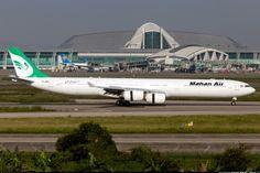 Air Tahiti, Tahiti Nui, Great Photos, View Photos, Cessna 210, Airbus A330, Columbia Country, Boeing 787 9 Dreamliner, Air Photo