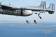 43 meilleures images du tableau Avions