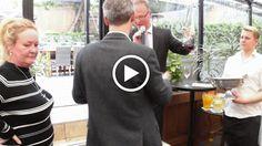 Krst knihy Slovak Wine Guide - Vladimír Hronský 05 - 2016 www.vinopredaj.sk  #slovak #wine #guide #slovakwineguide #kniha #krst #vladimirhronsky #vladimir #hronsky #inmedio #delishop #vinoteka #vinaren #karpatskaperla #movino #mrvastanko #enolog #book #slovart #slovensko #slovakia #slovak #vino #wine #wein #vinomilci #winelovers #visitslovakia #matysak #vinarstvo #dudo #wineshop