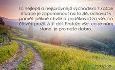 Motto, Karma, Motivation, Quotes, Quotations, Mottos, Quote, Shut Up Quotes, Inspiration
