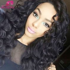 human hair full lace wigs Grade 7a hot sale lace frontal bleached knots baby hair natural hairline 100% human hair brazilian