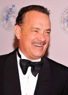 Hanks escreveu carta pedindo emprego em Hollywood aos 18 anos #Ator, #Cinema, #Descoberta, #Diretor, #Filme, #Forever, #Hit, #Hollywood, #Oscar http://popzone.tv/hanks-escreveu-carta-pedindo-emprego-em-hollywood-aos-18-anos/