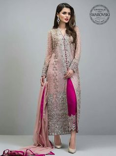 #dailystylish #highfashion #bridal #fashion #palazzo #salwarsuit #embroidery  #pants