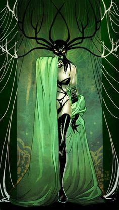 New favorite Marvel villain? That hat tho. Comic Book Characters, Marvel Characters, Comic Character, Comic Books, Marvel Girls, Comics Girls, Marvel Villains, Marvel Heroes, Comics Universe
