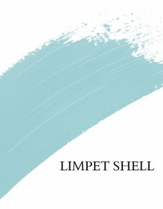 Old Shabby Chic Limpet Shell Heavenly, Painted Furniture, Madrid, Shells, Shabby Chic, Painting, Vintage, Products, Colour