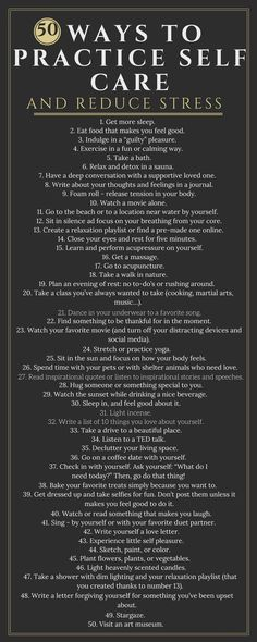 Click here to get your FREE self-care checklist! Having a hard time figuring out how to practice self-care?- Don't worry about coming up with activities on your own. Now all you have to do is schedule the time for yourself. Check off each activity as you go!     Go to TheTruthPractice.com to find out more about inspiration, authenticity, fulfillment, manifesting your dreams, getting rid of fear, intuition, self-love, self-care, relationships, affirmations, positive quotes, life lessons…