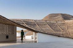 Thread – Inovadora construção ecológica no Senegal