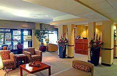 Best Western - Loyal Inn, Seattle, Washington.