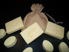Osho, Place Cards, Place Card Holders, Crafts, Manualidades, Handmade Crafts, Craft, Arts And Crafts, Artesanato