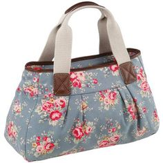 cath kidston. her stuff is amazing. i wish it were more readily available in the us... and a tad bit more affordable. :-/